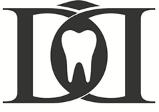 重慶成佳牙博士口腔醫院