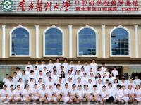 惠州南领口腔医院