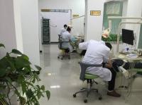 梁氏口腔诊所