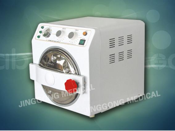 YZM-A-G型灭菌机 <br&gt 全新  价格:3900 <br> <img src=http://k.kqzp.cn/img/up/img/2012101583551.jpg