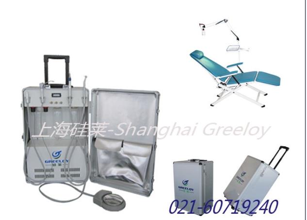 便攜式綜合治療機GU-P204 <br> 全新  價格:面議 <br> <img src=http://k.kqzp.cn/img/up/img/20121210154256.png