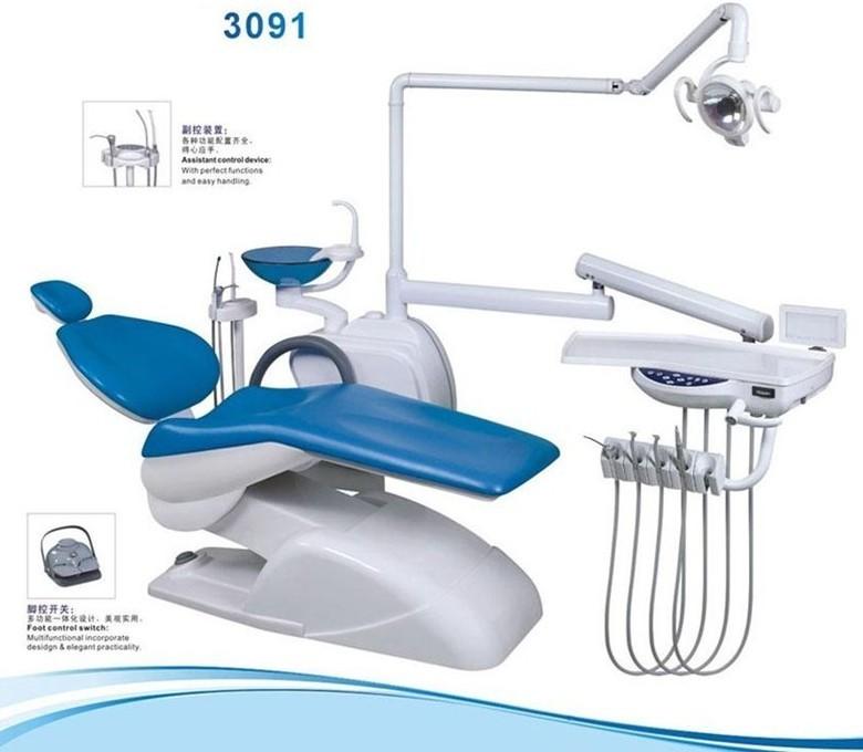 【牙科综合治疗机,牙科综合治疗机价格,牙科治疗机】 <br&gt 全新  价格:1.00 <br> <img src=http://k.kqzp.cn/img/up/img/201271321282.jpg width=150 &gt