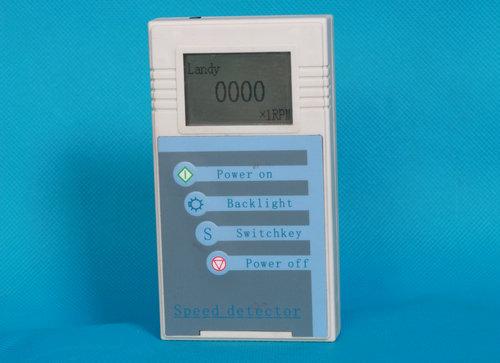 手機轉速測量儀 <br> 全新  價格:1600 <br> <img src=http://k.kqzp.cn/img/up/img/201371113312.jpg