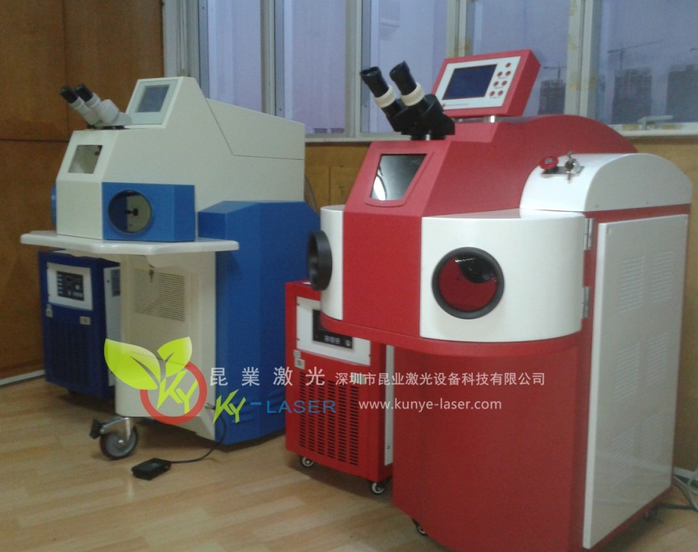 义齿激光点焊机,激光焊接机,点焊机 <br&gt 全新  价格:5000 <br> <img src=http://k.kqzp.cn/img/up/img/2013829164535.jpg