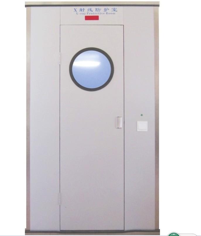单牙X射线防护室 <br&gt 全新  价格:18000 <br> <img src=http://k.kqzp.cn/img/up/img/53e98a63c4b86.jpg