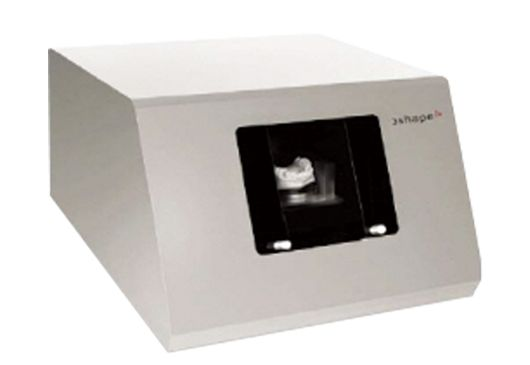 丹麦3shape扫描仪D250 <br&gt 全新  价格:1 <br> <img src=http://k.kqzp.cn/img/up/img/54812ac88d215.jpg width=150 &gt