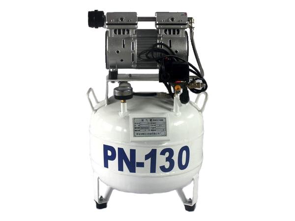空氣壓縮機PN-130 <br> 全新  價格:面議 <br> <img src=http://k.kqzp.cn/img/up/img/54b50f238eecb.jpg