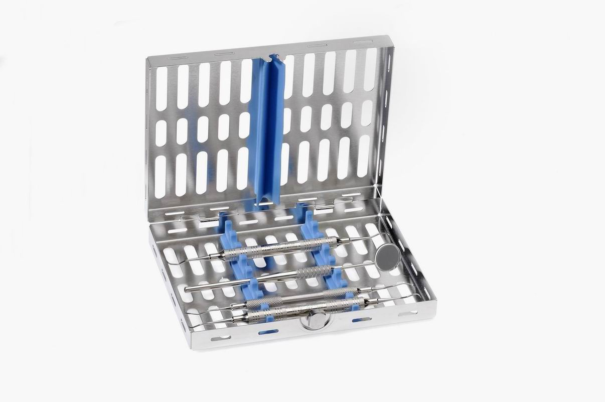 BR182066 简略单纯型(带盖)15支装消毒盒 <br> 全新  价格:330 <br> <img src=http://k.kqzp.cn/img/up/img/57ba4fb6c4765.jpg