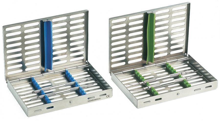 BR182062N 10支装器械消毒盒 <br> 全新  价格:1 <br> <img src=http://k.kqzp.cn/img/up/img/57ba51f566a5c.jpg