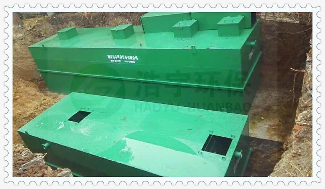 医疗单位污水处理设备 <br> 全新  价格:86000 <br> <img src=http://k.kqzp.cn/img/up/img/5d720391ef717.jpg