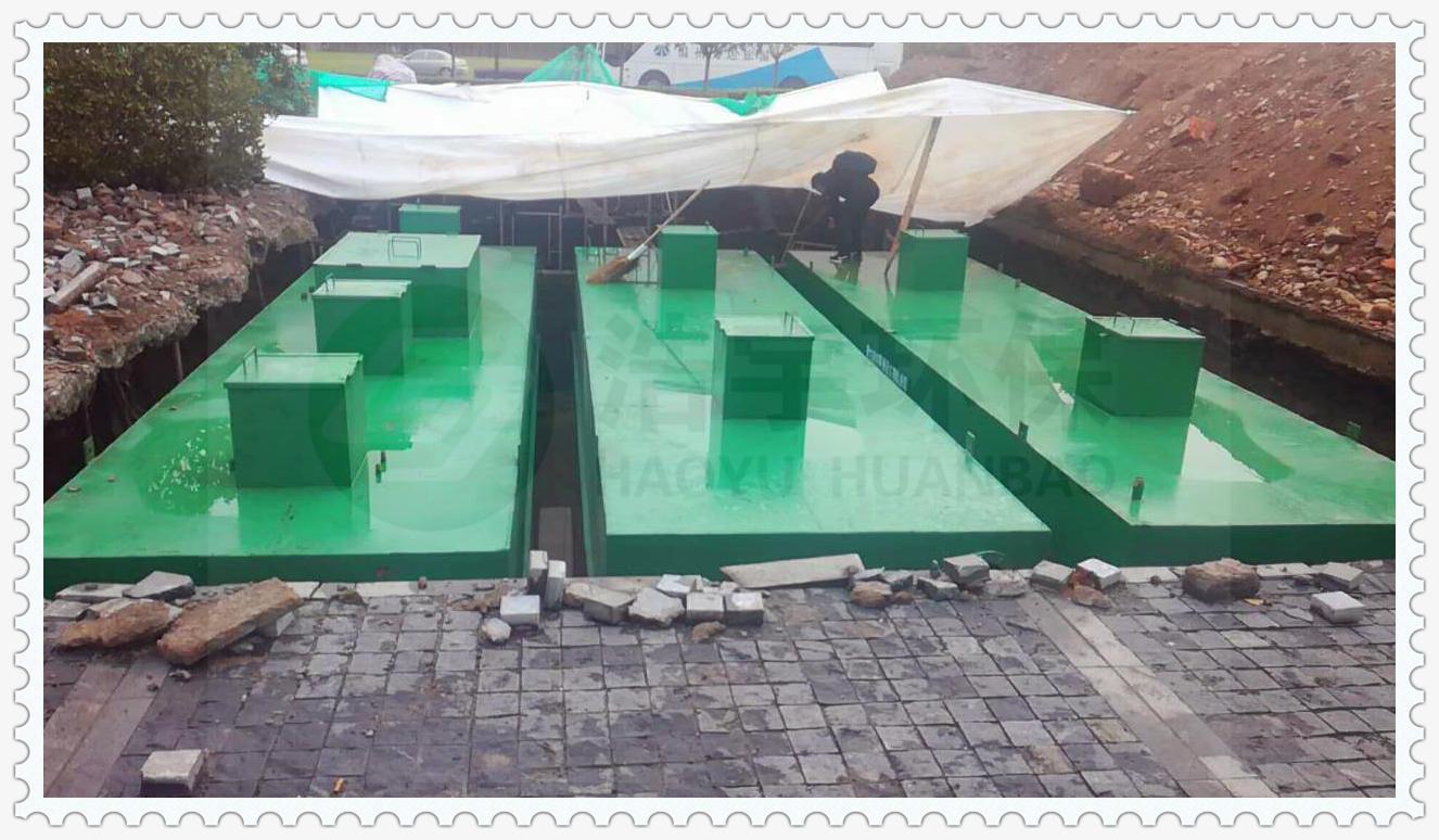 疗养院污水处理设备 <br> 全新  价格:86000 <br> <img src=http://k.kqzp.cn/img/up/img/5d7237e00b687.jpg