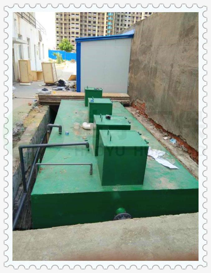 杭州医院污水处理设备 <br> 全新  价格:86000 <br> <img src=http://k.kqzp.cn/img/up/img/5d75c4470ad0e.jpg