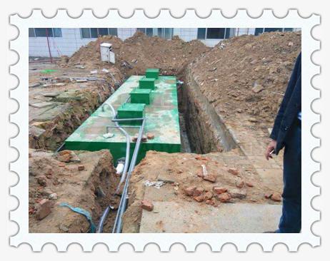 温州医院污水处理设备 <br> 全新  价格:86000 <br> <img src=http://k.kqzp.cn/img/up/img/5d75c9800cadd.jpg