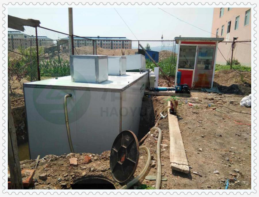 博爾塔拉蒙古醫院污水處理設備 <br> 全新  價格:89500 <br> <img src=http://k.kqzp.cn/img/up/img/5d81f47e3b8bf.jpg width=150 >