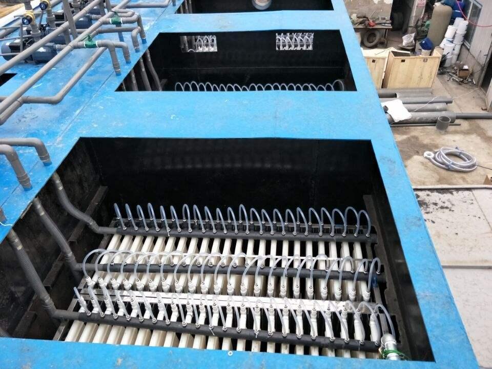蚌埠小区生活污水处理设备 <br> 全新  价格:86500 <br> <img src=http://k.kqzp.cn/img/up/img/5d8da86811dcd.jpg