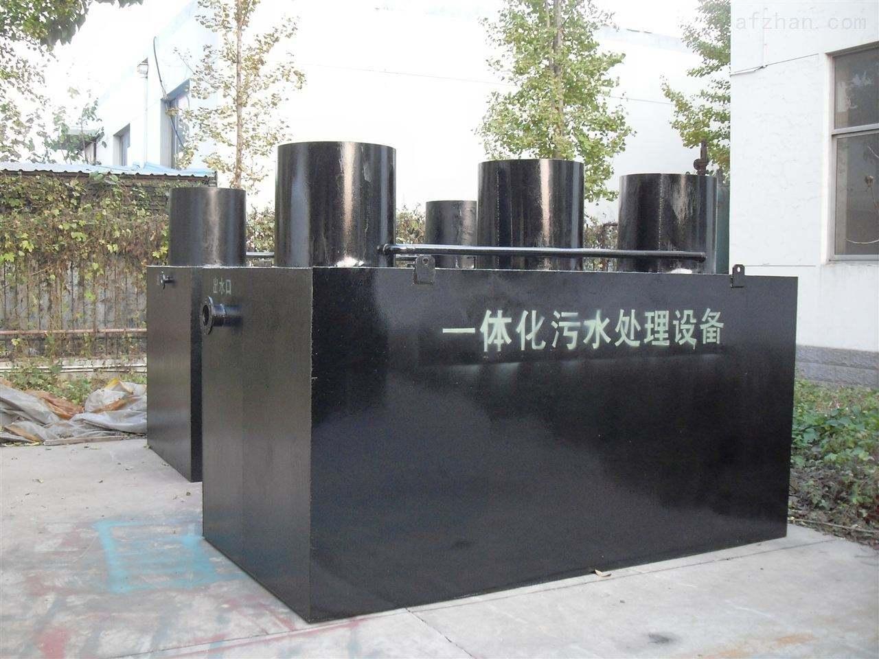 锦州生活污水处理设备 <br> 全新  价格:89500 <br> <img src=http://k.kqzp.cn/img/up/img/5da16166203c1.jpg