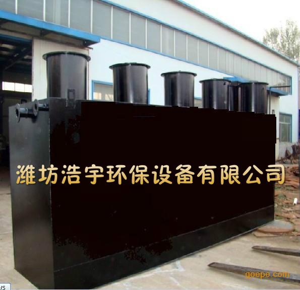 成都生活污水處理設備上門安裝指導土建 <br> 全新  價格:86500 <br> <img src=http://k.kqzp.cn/img/up/img/5dd757df81261.jpg