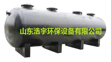 南充生活污水处理设备 <br> 全新  价格:86500 <br> <img src=http://k.kqzp.cn/img/up/img/5dd77f85c01fd.png