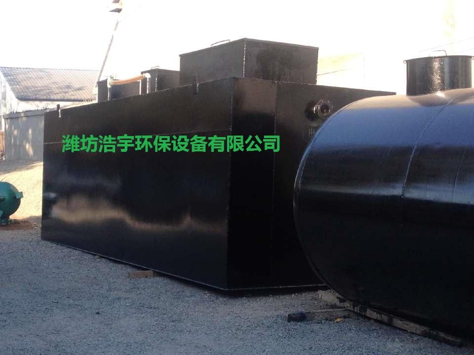 白银生活污水处理设备特点 <br> 全新  价格:86500 <br> <img src=http://k.kqzp.cn/img/up/img/5dddcbc89922f.jpg