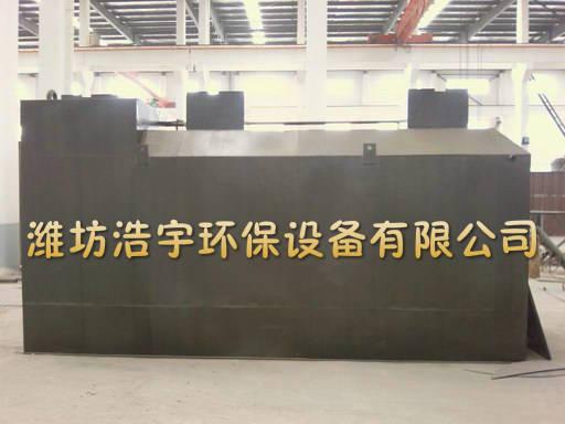 天水生活污水处理设备工程 <br> 全新  价格:89500 <br> <img src=http://k.kqzp.cn/img/up/img/5dddccb3e9ebc.jpg