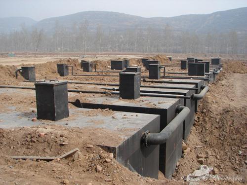 武威生活污水处理设备 <br> 全新  价格:86500 <br> <img src=http://k.kqzp.cn/img/up/img/5dddd80a4756c.jpg