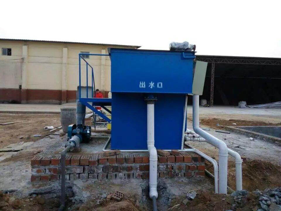 酒泉生活污水处理设备安装 <br> 全新  价格:86500 <br> <img src=http://k.kqzp.cn/img/up/img/5ddddd0144f02.jpg