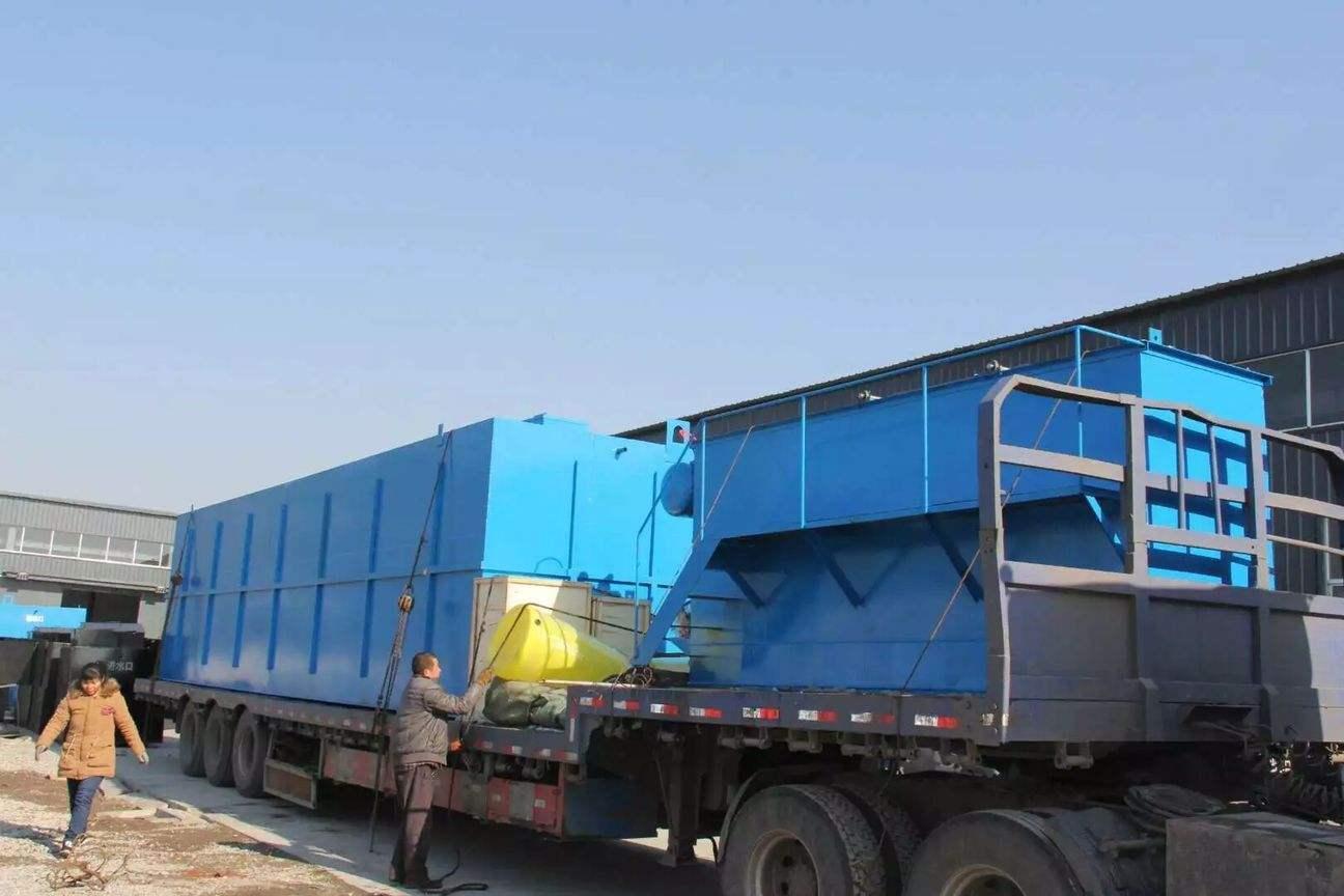 化驗室污水處理設備 <br> 全新  價格:4500 <br> <img src=http://k.kqzp.cn/img/up/img/5ddf24a3f2405.jpg width=150 >