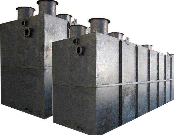 芜湖厂家医院污水处理设备 <br> 全新  价格:86500 <br> <img src=http://k.kqzp.cn/img/up/img/5df97c70b9a1f.jpg width=150 >