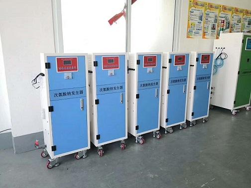 小型門診污水處理裝置 <br> 全新  價格:3000 <br> <img src=http://k.kqzp.cn/img/up/img/5e7afd378528f.jpg
