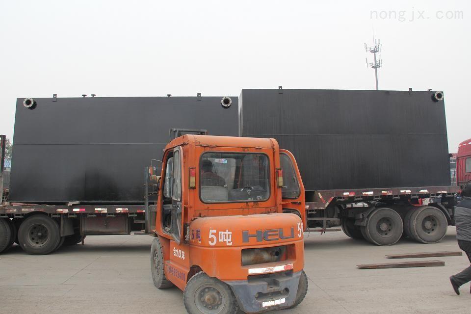 宿州食品厂污水处理设备 <br> 全新  价格:86500 <br> <img src=http://k.kqzp.cn/img/up/img/5eaa42759ea88.jpg width=150 >