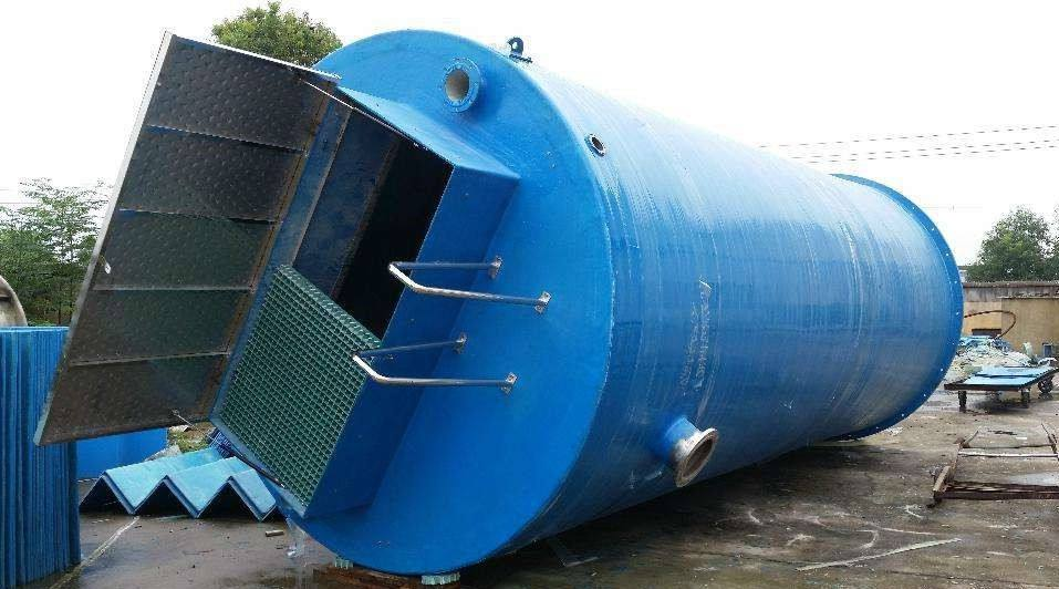農業灌溉一體化泵站 <br> 全新  價格:86500 <br> <img src=http://k.kqzp.cn/img/up/img/5f0e64b9bd099.jpg