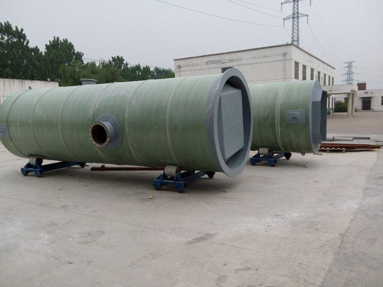 一體化排水泵站 <br> 全新  價格:86500 <br> <img src=http://k.kqzp.cn/img/up/img/5f0e71f36dc5d.jpg