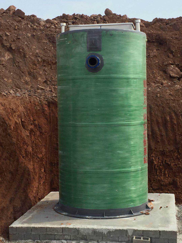 一體化給水泵站 <br> 全新  價格:89500 <br> <img src=http://k.kqzp.cn/img/up/img/5f0e7281dfd10.jpg