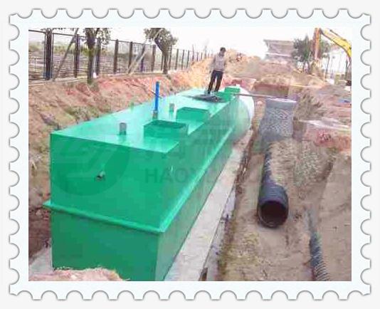 布料清洗污水处理设备厂家 <br> 全新  价格:18888 <br> <img src=http://k.kqzp.cn/img/up/img/5f27765cb6435.jpg