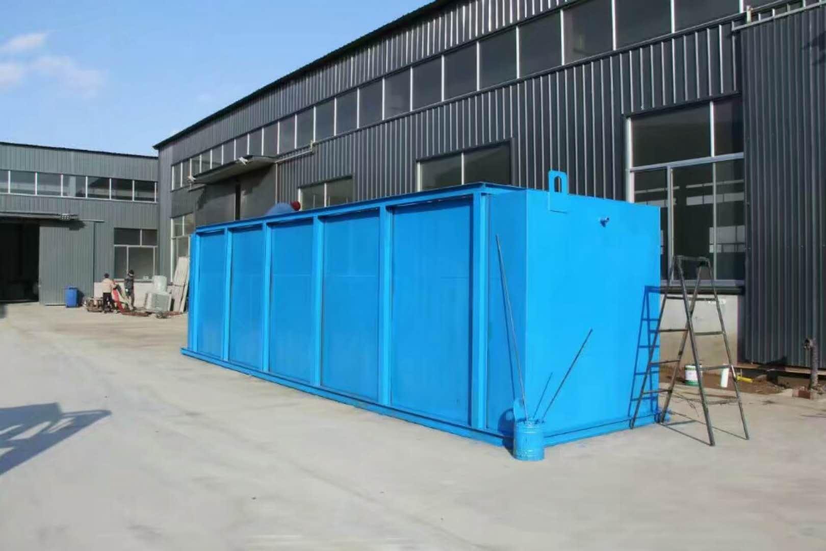 安康养殖污水处理设备 <br> 全新  价格:86500 <br> <img src=http://k.kqzp.cn/img/up/img/5f2a2da8e2fdb.jpg