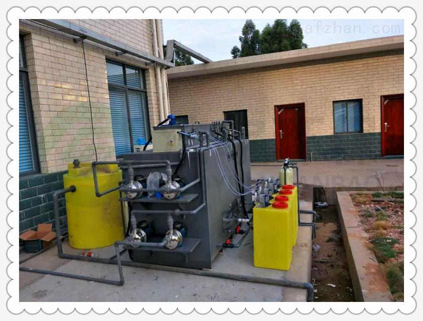 核酸实验室专用污水处理设备 <br> 全新  价格:18888 <br> <img src=https://k.kqzp.cn/img/up/img/5f3c91e95e6ff.jpg