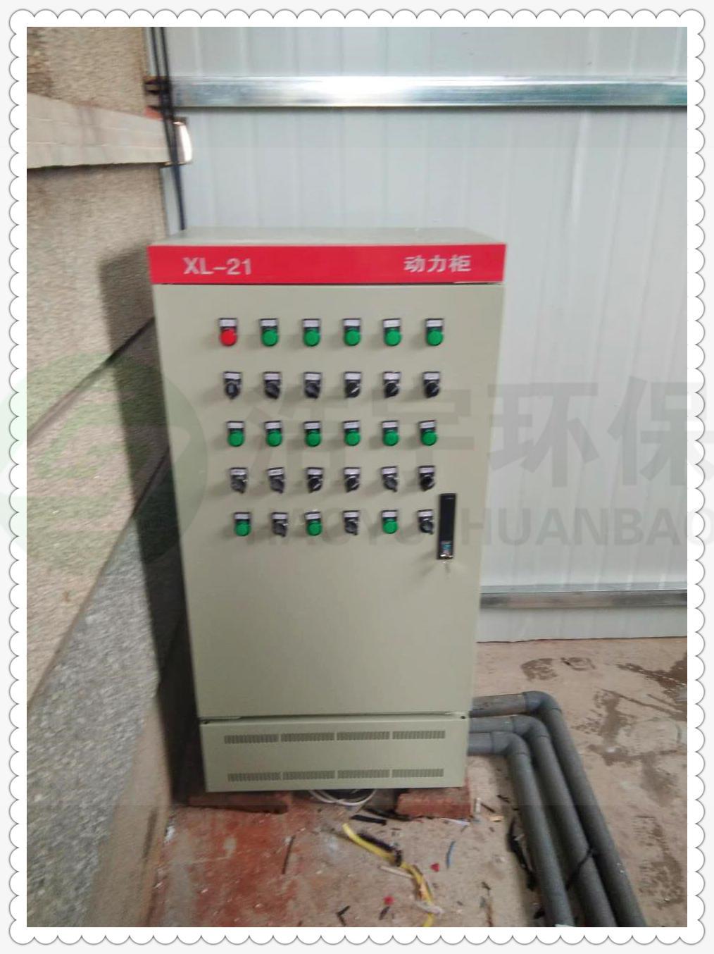 新型农村饮用水消毒设备 <br> 全新  价格:5500 <br> <img src=http://k.kqzp.cn/img/up/img/5f9661ec16ac7.jpg