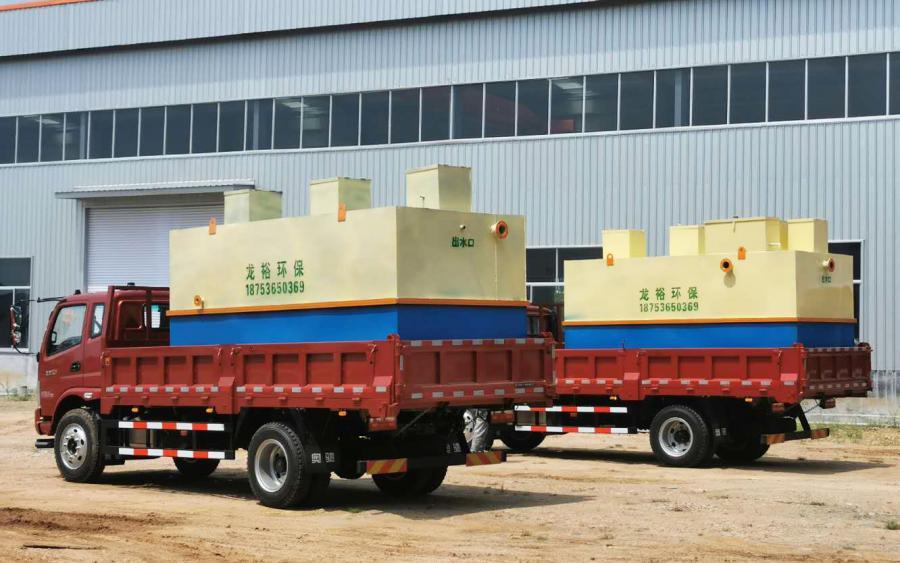 衛生院廢水處理設備型號LY-5600 <br> 全新  價格:6500 <br> <img src=http://k.kqzp.cn/img/up/img/60054c23d7cc2.jpg