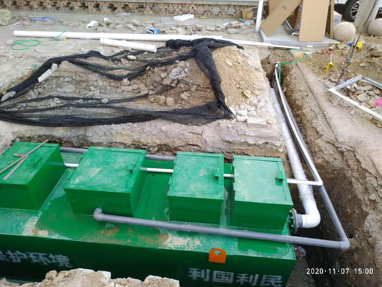 私立醫院廢水處理裝置 <br> 全新  價格:16800 <br> <img src=http://k.kqzp.cn/img/up/img/603c497b9dd94.jpg