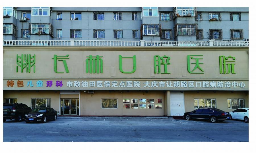 大庆市城市有多少人口_人口普查